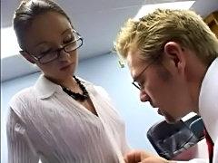 Jordana Secretary Sex free