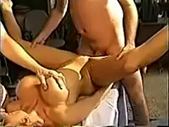 Housewife emma fucked by workmen (part 2 of 5)  free