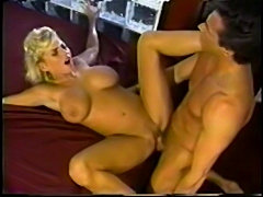Retro Hot Sex