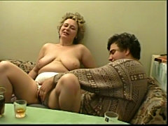 Filming Granny And Boy In Sex Act free
