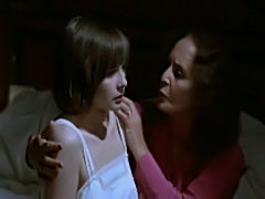 Leonora fani scene from movie (1977)  free