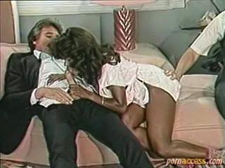 Ebony Ayes Frank james MMF 2 free