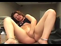 Molly audition - xHamster.com
