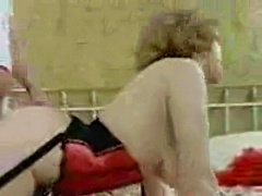 Big tit housewife fucked by window cleaner  free