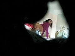 Motel spy cam free