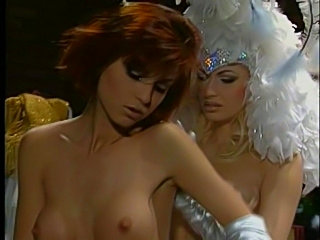 Carnival sex free