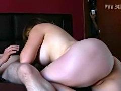 sexy latin milf