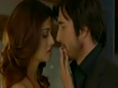 indian actress Aiswarya rai Sex in English Movie free