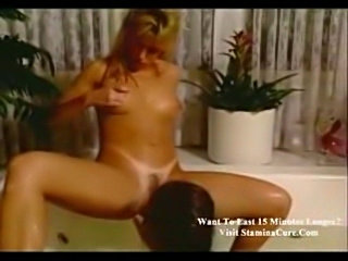 Chasey lain and alex jordan finger fuck each other  free