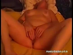 Watch at me masturbating and cumming free
