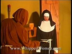 Sister act  free