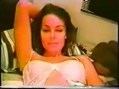 Sextape - Roxana Diaz Burgos free