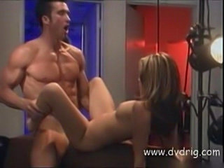 Crazy Bitch With Huge Sex free