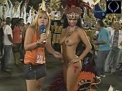 Brazil carnival - 2008 (behind the scenes: sex fantasy)  free