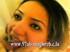 Maroc 97ab sex arab choha hijab agadir marrakech rabat casab free