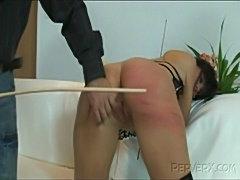 Eva 1 3 perverx  free