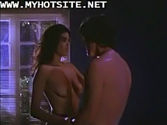 Teri Hatcher Sex Tape Video [Full Nude Scene]