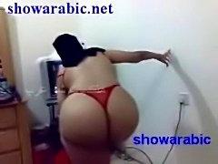HUGE Arab Booty - xHamster.com