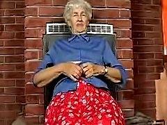 Dido Granny 1