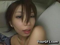 Ippon Sex 4 free