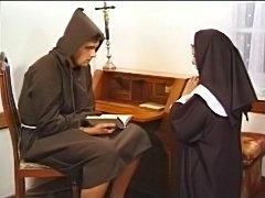 Nonnen Ohne Gnade free