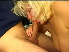 Mature and boy 3 - Part 2