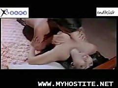 Hottest South Indian Mallu XxX Nude Video