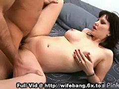 Banging married woman  free