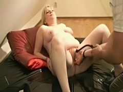 deutsche cams, deutsche live sex cams free