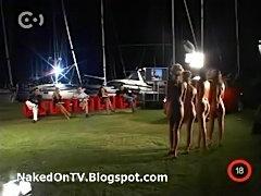 Aktmodell 8.sexy euro girls posing  free