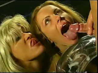 Michelle Wild in battle of sex