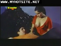 Indian Actress Bollywood Mallu Actress Private Sex Scene