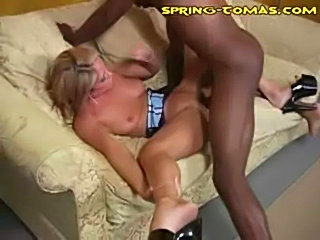 Long cock in her holes  free