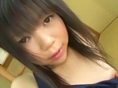 Japanese young slut 2  free