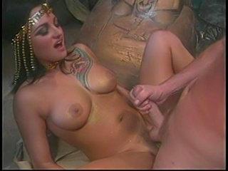 Belladonna egyptian slut  free