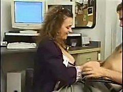 Housewife bridget fucked by computer repairman (part 1 of 4) free