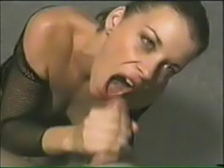 Deepthroat - Bobbi Bliss  free