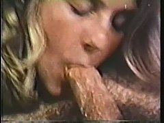 Lysa Thatcher- Strawberry Anal (Gr-2)