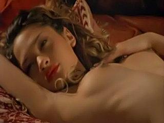 Dany verissimo - sex scene  free