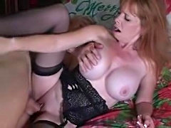 Lets Fuck My Wife - brighteyes69r