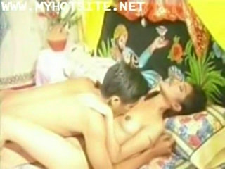Indian Blue Film [Full Classic Asian Hardcore] free