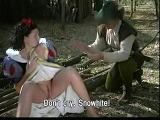 Snow White & 7 Dwarfs Part 2 with subtitles free