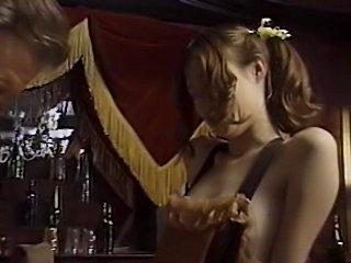 small hot tits