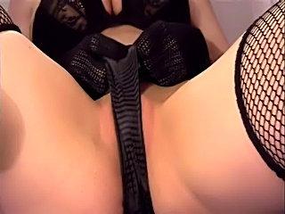 Closeup pussy masturbation  free