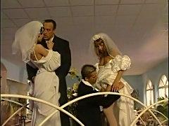 Michelle wild hot bride  free