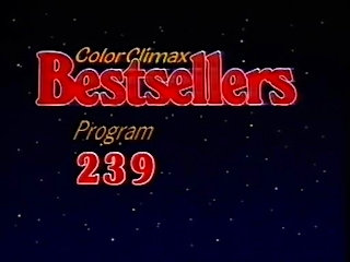 bestsellers - 239 pregnant & obese women special