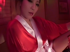 Asian big boobs gal