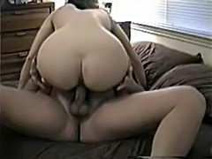Chubby wife fucked free
