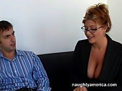 mrs. eden my first sex teacher free