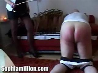 Sophia Million - Beater